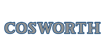 https://washmedetail.com/wp-content/uploads/2020/04/cosworth.png
