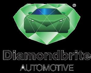 https://washmedetail.com/wp-content/uploads/2020/04/diamondbrite.png
