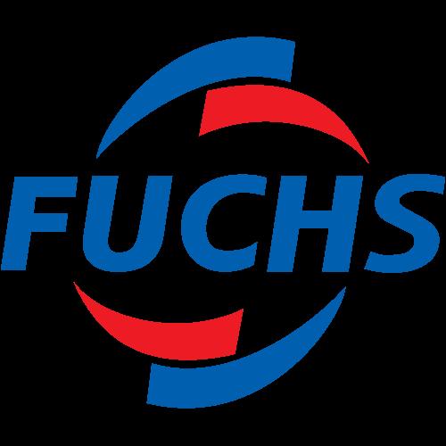 https://washmedetail.com/wp-content/uploads/2020/04/fuchs-1.png