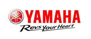 https://washmedetail.com/wp-content/uploads/2020/04/yamaha.png
